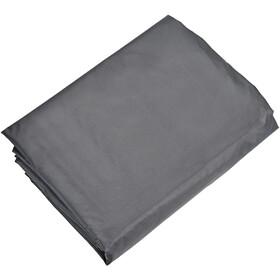 Helsport Ringstind Superlight 1-2 Tentaccessoires textiel olijf